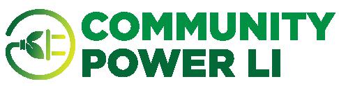 Community Power LI